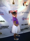 gia step and repeat