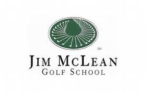 jim mclean logo